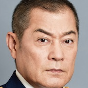 Juyo Sankounin Tantei-Ken Matsudaira.jpg