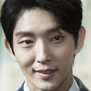 Lawless Lawyer-Lee Joon-Gi.jpg