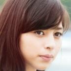 Lets Go Jets-Ayami Nakajo.jpg