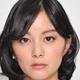 Gakko no Kaidan (Japanese Drama)-Anna Ishibashi1.jpg