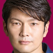 Manager Rinko Kazehana's Love-Tomomi Maruyama.jpg