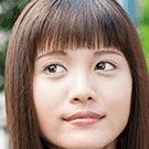 Mischievous Kiss The Movie- High School-Reina Visa.jpg