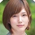 Pretty Proofreader-Tsubasa Honda.jpg