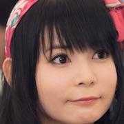 Daisy Luck-Shoko Nakagawa.jpg