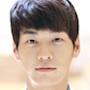Good Doctor-Kim Young-Kwang.jpg