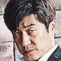 Bad Guys (Korean Drama)-Kim Sang-Joong.jpg