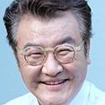 Familiar Wife-Son Jong-Hak.jpg