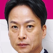 Kirawareru Yuuki-Kippei Shiina.jpg