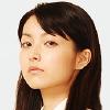 L-Megumi Sato.jpg