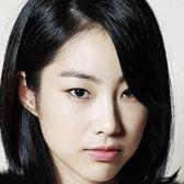 The Heirs-Jeon Soo-Jin.jpg