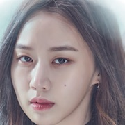 Mother (Korean Drama)-Ko Sung-Hee.jpg