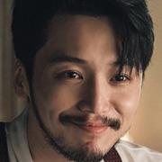 Mr. Sunshine-Byun Yo-Han.jpg