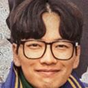 Reply 1988-Lee Dong-Hwi.jpg