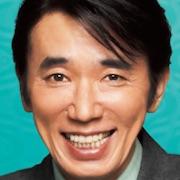 Dorobou Yakusha-Yusuke Santamaria.jpg