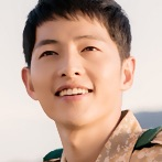 Descendants of The Sun Subtitle Indonesia Episode 01 – 16 END (Completed)