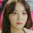 Oh My Venus-Jung Hye-Seong.jpg