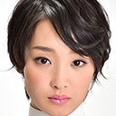 Rental no Koi-Ayame Gouriki.jpg