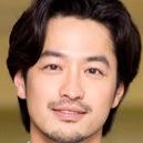 You're My Pet (Fuji TV)-Terunosuke Takezai.jpg