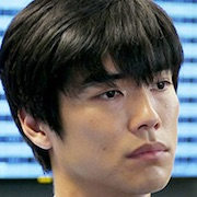 Yusuke Yamada