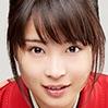 Chihayafuru-Suzu Hirose.jpg