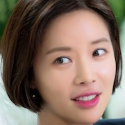The Undateables-Hwang Jung-Eum.jpg