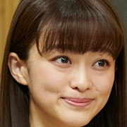 Yareta Kamo Iinkai-Mari Yamachi.jpg