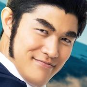 My Love Story-Ryohei Suzuki-2.jpg