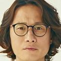 My Mister-Song Sae-Byeok.jpg
