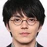 ON-Kento Hayashi.jpg