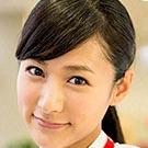 Soredemo Boku wa Kimi ga Suki-Izumi Fujimoto.jpg