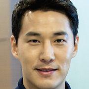 Yong-Pal-Jo Hwi.jpg