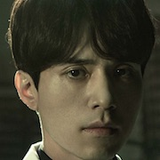 Life (Korean Drama)-Lee Dong-Wook.jpg