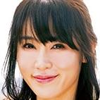 Mix-Sayaka Yamaguchi.jpg