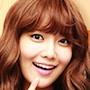 Dating Agency- Cyrano-Sooyoung.jpg