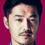 Manager Rinko Kazehana's Love-Hiroyuki Hirayama.jpg