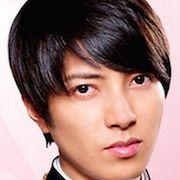 From Five To Nine-Tomohisa Yamashita.jpg