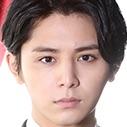 The Kitazawas-Ryosuke Yamada.jpg