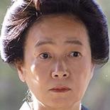 Segodon-Mariko Fuji.jpg