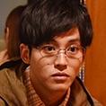 Yutori Desu ga Nani ka-Tori Matsuzaka.jpg
