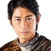Moribito- Guardian of the Spirit Season 3- Dean Fujioka.jpg