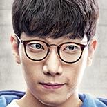 Kim Kyung-Nam