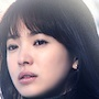 That Winter, The Wind Blows-Song Hye-Kyo.jpg
