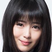 Kakegurui-Minami Hamabe.jpg