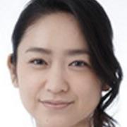Haburashi Onna Tomodachi-Chizuru Ikewaki.jpg