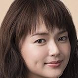 Aogeba Toutoshi-Mikako Tabe.jpg