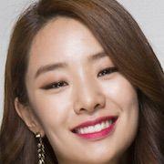 Yong-Pal-Stephanie Lee.jpg