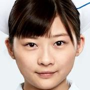 Angels in White-Sairi Itoh.jpg