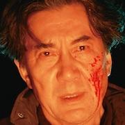 The Third Murder-Koji Yakusho.jpg