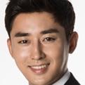Blow Breeze-Son Ho-Jun.jpg