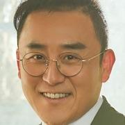Good Witch-Choi Joon-Yong.jpg
